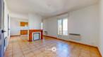 A vendre Beziers 3467736379 S'antoni immobilier