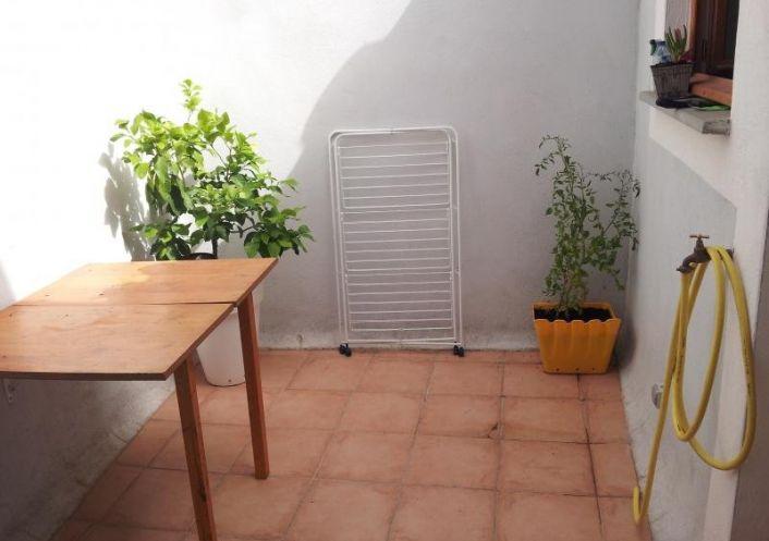 A vendre Florensac 3467736383 S'antoni immobilier
