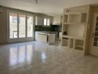 A louer  Bessan | Réf 3467736411 - S'antoni immobilier