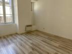 A louer Bessan 3467736434 S'antoni immobilier