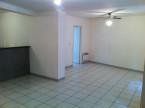 A louer Agde 3467736439 S'antoni immobilier