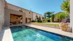 A vendre Montblanc 3467736446 S'antoni immobilier