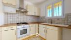 A vendre  Puimisson | Réf 3467736468 - S'antoni immobilier