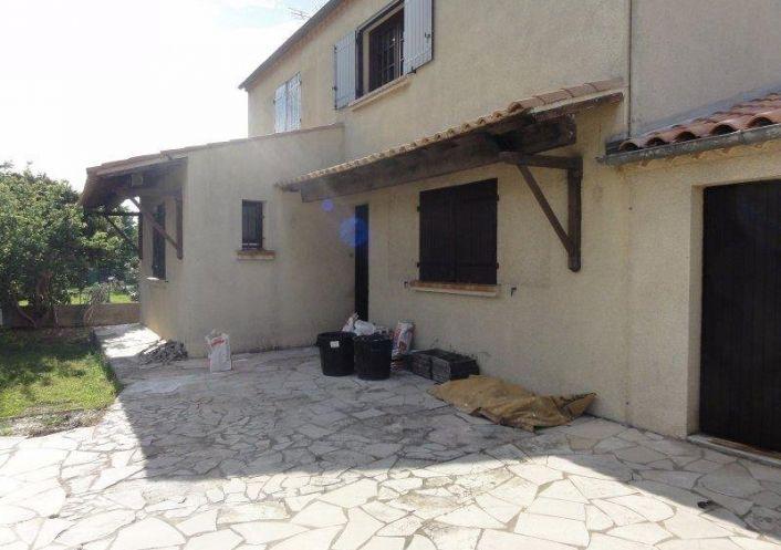 A louer Bessan 3467736490 S'antoni immobilier