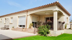 A vendre Florensac 3467736507 S'antoni immobilier