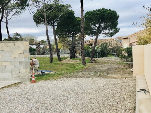 For sale Le Grau D'agde 3467736545 S'antoni real estate