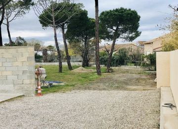 For sale Le Grau D'agde 3467736545 S'antoni real estate
