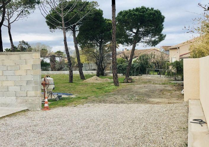 A vendre Le Grau D'agde 3467736545 S'antoni immobilier