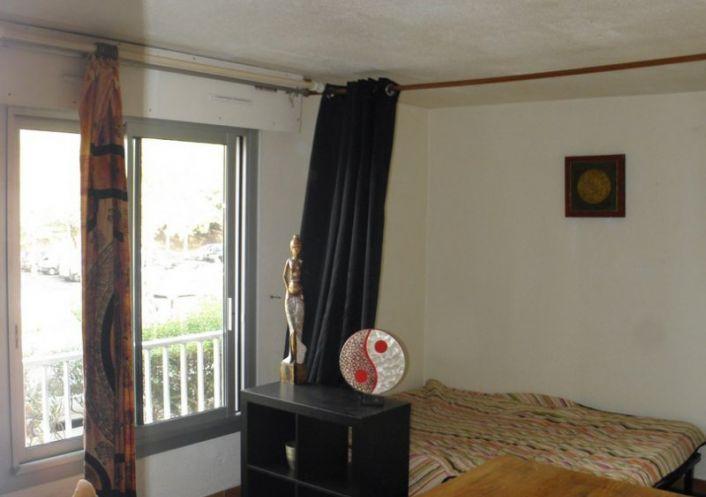 A vendre Le Cap D'agde 3467736591 S'antoni immobilier