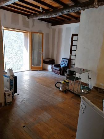 For sale Caux 3467736619 S'antoni real estate