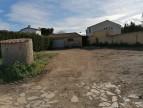 A vendre Bessan 3467736645 S'antoni immobilier