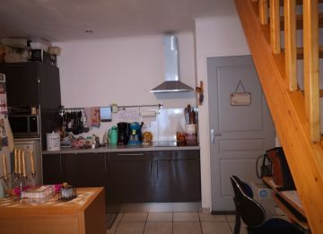 For sale Bessan 3467736647 S'antoni real estate