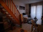 A vendre Bessan 3467736647 S'antoni immobilier