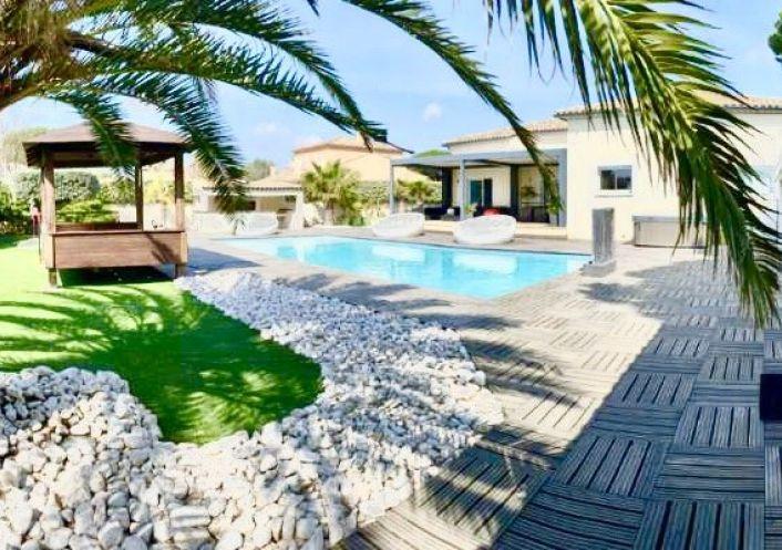 A vendre Le Grau D'agde 3467736648 S'antoni immobilier grau d'agde