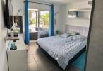 A vendre Le Grau D'agde 3467736648 S'antoni immobilier