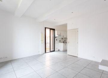 For sale Florensac 3467736790 S'antoni real estate