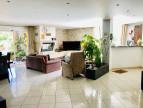 A vendre Vias 3467736795 S'antoni immobilier jmg