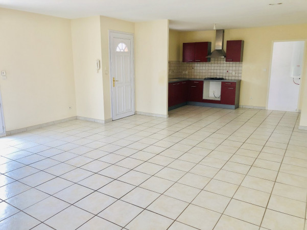 For sale Puimisson 3467736799 S'antoni real estate