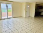 A vendre Puimisson 3467736799 S'antoni immobilier
