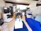 A vendre Bessan 3467736800 S'antoni immobilier