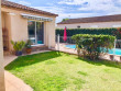 For sale Bessan 3467736829 S'antoni real estate
