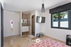 A vendre Le Grau D'agde 3467736850 S'antoni immobilier grau d'agde