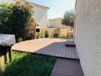 A vendre Florensac 3467736857 S'antoni immobilier