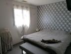 A vendre Bessan 3467736894 Santoni immobilier bessan