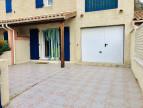 A vendre  Vias-plage | Réf 3467736928 - S'antoni immobilier