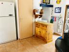 A vendre Vias-plage 3467736928 S'antoni immobilier