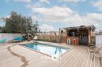 A vendre  Agde | Réf 3467736930 - S'antoni immobilier