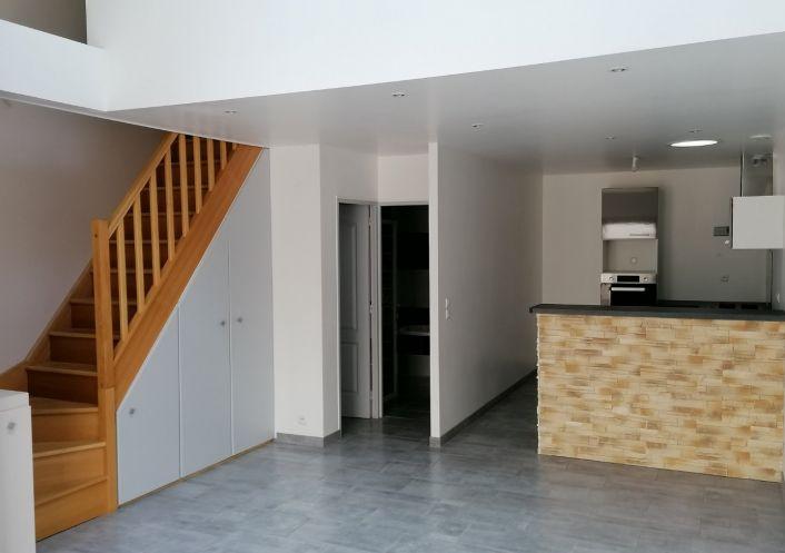 A vendre Montblanc 3467736959 S'antoni immobilier