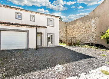 For sale Montblanc 3467737018 S'antoni real estate