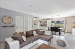 A vendre Montblanc 3467737018 S'antoni immobilier
