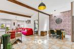 A vendre Bessan 3467737062 Santoni immobilier bessan
