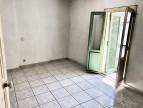 A vendre Bessan 3467737122 Santoni immobilier bessan