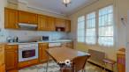 A vendre Montblanc 3467737146 S'antoni immobilier