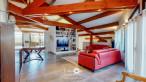 A vendre Montblanc 3467737241 S'antoni immobilier