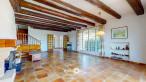 A vendre Montblanc 3467737242 S'antoni immobilier