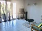 A vendre Vias-plage 3467737253 S'antoni immobilier