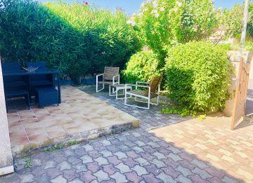 For sale Vias-plage 3467737253 S'antoni real estate