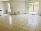 A vendre Bessan 3467737254 S'antoni immobilier