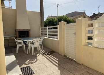 For sale Valras Plage 3467737320 S'antoni real estate