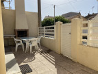 A vendre Valras Plage 3467737320 S'antoni immobilier