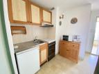 A vendre  Valras-plage   Réf 3467737326 - S'antoni immobilier