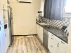 A vendre Bessan 3467737343 S'antoni immobilier
