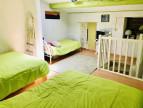 A vendre Bessan 3467737375 Santoni immobilier bessan