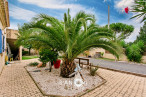 A vendre Bessan 3467737377 Santoni immobilier bessan