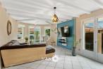 A vendre Bessan 3467737377 S'antoni immobilier