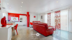 A vendre Pinet 3467737449 S'antoni immobilier